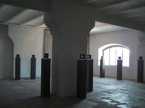 ae-joseluisgomez-3d-instalacion-estereoscopica.jpg