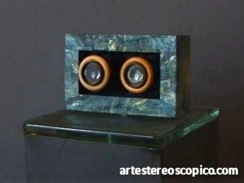 """Serie: """"Materia, Espacio y Tiempo"""" #02 (2009) /Precio: 45 Euros + I.V.A."""