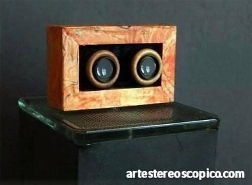 """Serie: """"Materia, Espacio y Tiempo"""" #05 (2009) /Precio: 45 Euros + I.V.A."""