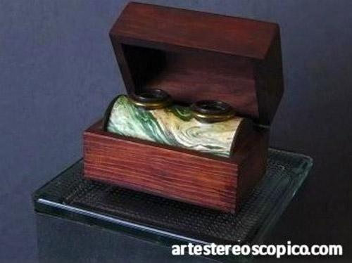 """""""Mafias Rusas"""" (2007) /Precio: 95 Euros + I.V.A."""